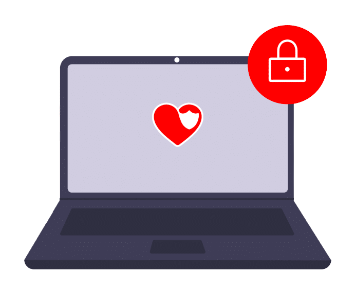What is VPN used for?